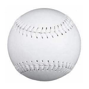 Markwort Autograph Signature 12&quot; Softballs