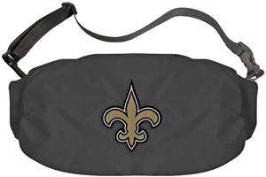Northwest NFL New Orleans Saints Handwarmer