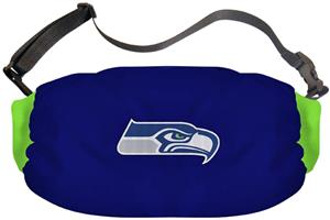Northwest NFL Seattle Seahawks Handwarmer