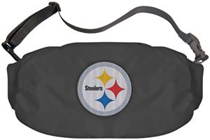 Northwest NFL Pittsburgh Steelers Handwarmer