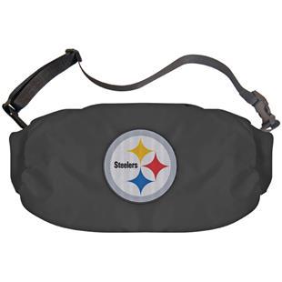 Northwest NFL Pittsburgh Steelers Handwarmer