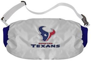 Northwest NFL Houston Texans Handwarmer