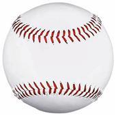 "Markwort 9"" Autograph Signature Baseballs"