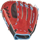 Easton Natural Youth Fastpitch Glove NYFP 1150RB