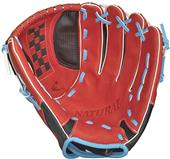 Easton Natural Youth Fastpitch Glove NYFP 1200RB