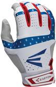 Easton HS9 Stars & Stripes Baseball Batting Glove