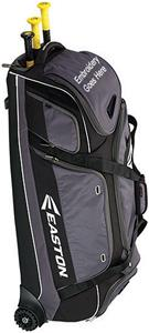 Easton E900C Sport Utility Baseball Wheeled Bags