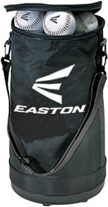 Easton Equipment Baseball Ball Bag