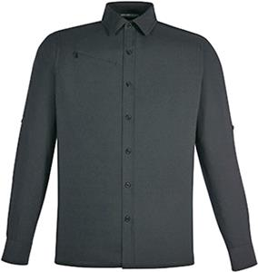 North End Sport Rejuvenate Men's Button Up Shirt