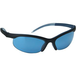 Easton Ultra-Lite Z-Bladz UV Protective Sunglasses