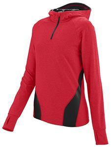 Augusta Sportswear Ladies' Freedom Pullover
