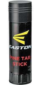 Easton Baseball Bat Pine Tar Stick