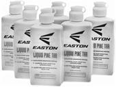 Easton Baseball Liquid Pine Tar (24 Bottles)