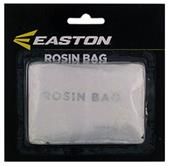 Easton Baseball Rosin Bag