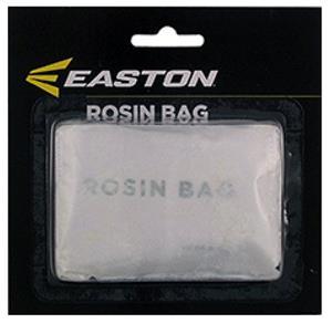 Easton Baseball Rosin Bag