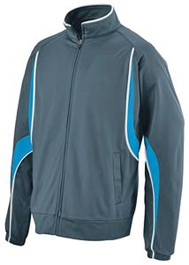 Augusta Sportswear Adult/Youth Rival Jacket