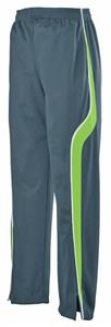 Augusta Sportswear Adult/Youth Rival Pants