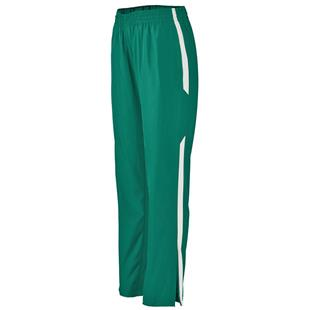 Augusta Sportswear Ladies' Avail Pants