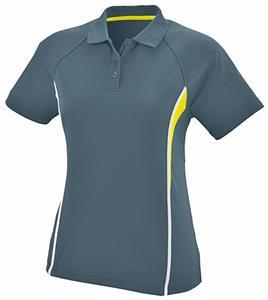 Augusta Sportswear Ladies' Rival Sport Polo Shirt