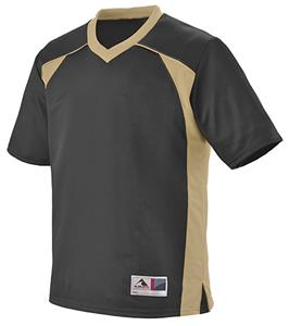 Augusta Adult/Youth Victor Replica Jersey