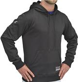 Easton Adult/Youth Pro Performance Hoodie