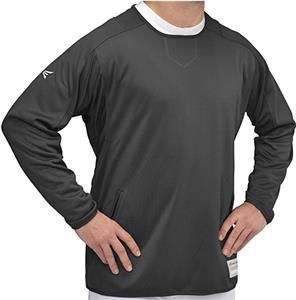 Easton Adult M7 Fleece Cage Baseball Jacket