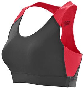 Augusta Sportswear Ladies'/Girls' All Sports Bra