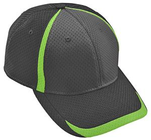 Augusta Sportswear Adult/Youth Change Up Cap