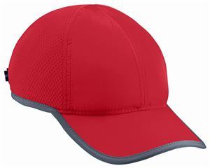 Augusta Sportswear Adult Trail Blaze Cap