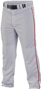 Easton Mens/Youth Quantum Plus Baseball Piped Pant