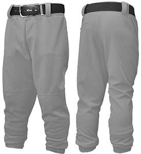 Easton Youth Pull-Up Baseball Pants