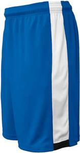 Pennant Adult/Youth Performance Whitewall Shorts