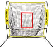 Easton 5' or 7' XLP Net Portable Baseball Screen