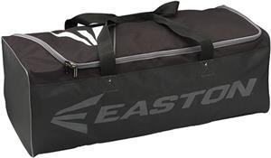 Easton E100G Baseball Equipment Bags
