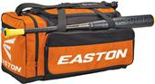 Easton Baseball Team Duffle Bags