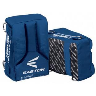 Easton Baseball Catchers Knee Saver II