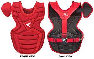 Easton M7 Adult/Youth Baseball Chest Protectors