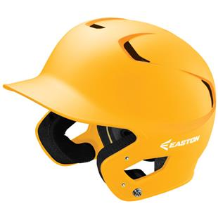 Easton Z5 Grip Matte Finish Batters Helmets
