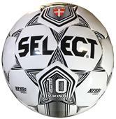 Select NFHS Numero 10 Viking Soccer Ball-Closeout
