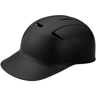 Easton CCX Grip Catchers Baseball Skull Cap