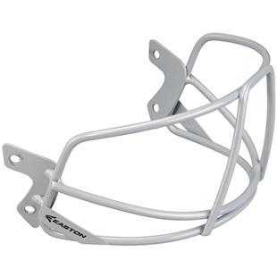 Easton Z5 Baseball/Softball Mask Faceguard