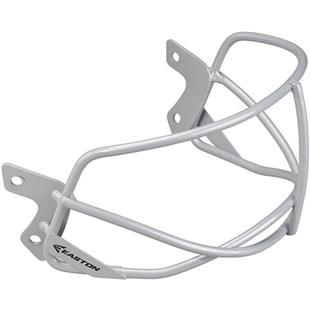 Easton Z5 Softball Mask Faceguard