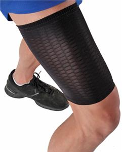 Thigh Compression by Cramer Run - Closeout