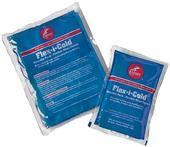 Flex-I-Cold Pack by Cramer Run