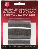 Cramer Self Stick Stretch Athletic Tape - Closeout