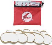Blister Kit by Cramer Run - Closeout