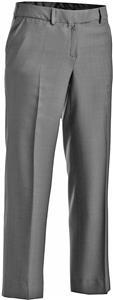 Edwards Womens Microfiber Stretch Dress Pants