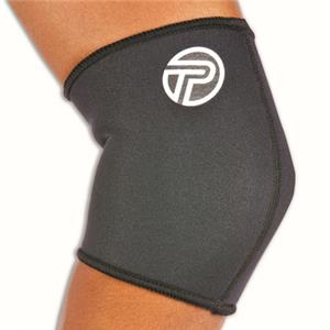Pro-Tec Athletics Elbow Compression Sleeve