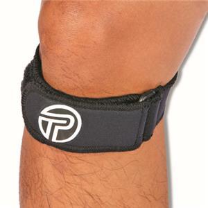 Pro-Tec Ath Knee Pro-Tec Patellar Tendon Strap