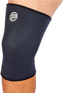 Pro-Tec Athletics Knee Sleeve Closed Patella